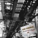Kid Enigma - Find Me (Original Mix)