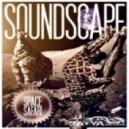 Soundscape - Space Safari  (Original Mix)