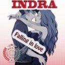 System Nipel - Falling Up (Indra rmx)