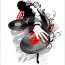 FuNkYsTyLe - Funky House Session