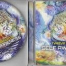 Twelve Sessions - Light Within