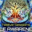 Twelve Sessions - Self Awareness (Original Mix)