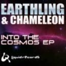Earthling - True Grit Original Mix