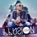 Gold Roger - Illusion (Simonini Remix)