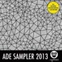 Sebastian Davidson - Scopophilia (Original Mix)