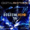 Digital Rhythmic - Digital Minds 16