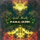 Para Halu - Contact (Original Mix)