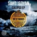 Sako Isoyan - Night Sea (Original Mix)