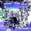 Oscillist - Jasmine (Original Mix)