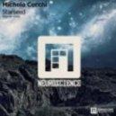 Michele Cecchi - Starseed (Venus Mix)