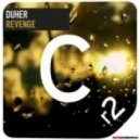Duher - Revenge (Original Mix)