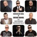 Fergie - A Little Party Never Killed Nobody (Stanislav Shik & Denis Rook Remix)