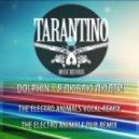 Dolphin - Я люблю людей (The Electro Animals Vocal Remix)