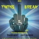 Twins Break - Fuck You (Danielbeat Remix)