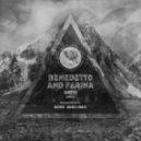 Benedetto & Farina - Black Racket Money (Original Mix)