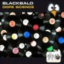 Blackbald - The Other End (Original Mix)