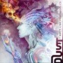 Dust - Costafreaka (Original Mix)
