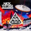 Nick Thayer - Worlds Collide (LeDoom Remix)