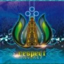 2012 vs Zaghini - Respect (Original Mix)