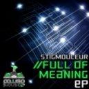 Stigmouleur - 1N L1q1d Z1  (Original Mix)