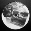 Flori, Dorisburg - Frosty Leo (Dorisburg Cave Jam Mix)