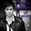 Enrique Iglesias  -  Tonight Im Fucking You (DJAMICE Remix)