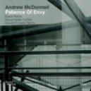 Andrew McDonnel - Patience Of Envy (Navar Inside Out Mix)