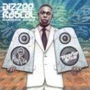 Dizzee Rascal - Bassline Junkie (Kurse & Mafia Kiss Re-Fix)