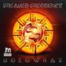Freaked Frequency - Eclipse (Original Mix)
