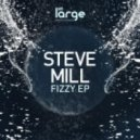 Steve Mill - For My Mate (Original Mix)