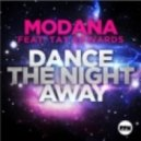 Modana feat. Tay Edwards - Dance The Night Away (Sasha Dith Mix)