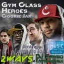 Gym Class Heroes - Cookie Jar (2ways & DJ Sergio Lambrianidi Mix 2013)