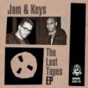 Jam & Keys - Only One (Original Mix)