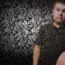 Gala - Freed From Desire (DJ Ivanin Bootleg)