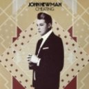 John Newman - Cheating (Dj Zinc Remix)