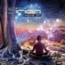 Sirion - Where We Belong (Original Mix)