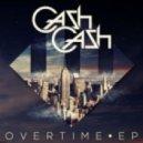 Cash Cash - Satellites(Original Mix)