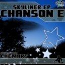 Chanson E - Ost (Original Mix)