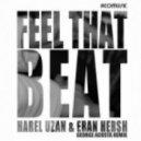 Harel Uzan & Eran Hersh - Feel The Beat (George Acosta Remix)
