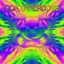 Space Elves - Drop Zone  (Original Mix)