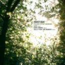 Inkfish - Pause Stop Rewind (Erdi Irmak Remix)