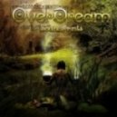 Overdream - Such A Mess (Original Mix)