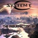 System E - Revelations (Original Mix)
