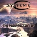 System E - The Final Judgement (Original mix)