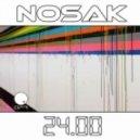 Nosak - 24:00 (Original Mix)