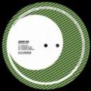 Junior Gee - Forward Dreaming (Original Mix)