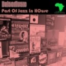 DelsoMusic - Jazz Culture (Main Mix)