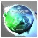 Daniel Forster feat. Gringa  - Next Place (Rolvario & Thales Neves Remix)