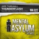Jase Thirlwall - Thunderflash (Allan Morrow Remix)