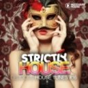 Rio Dela Duna - Everything You Got feat. Stephen Pickup (DJ Soulstar Remix)